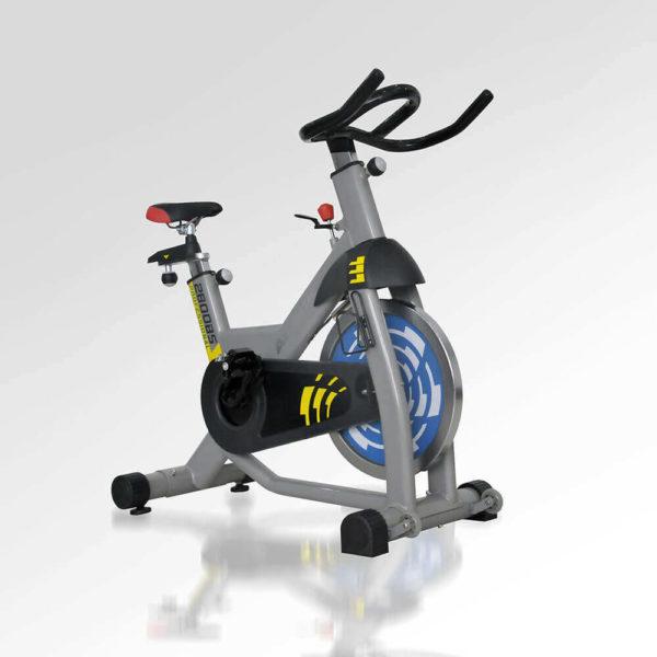 M-5807-spin-bike