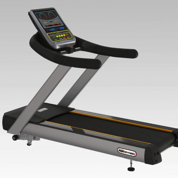 S9800_treadmill