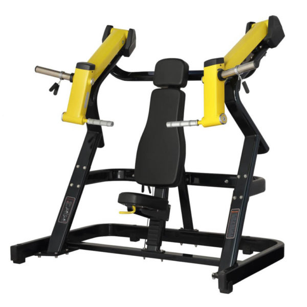 XA-02-INCLINE-CHEST-PRESS