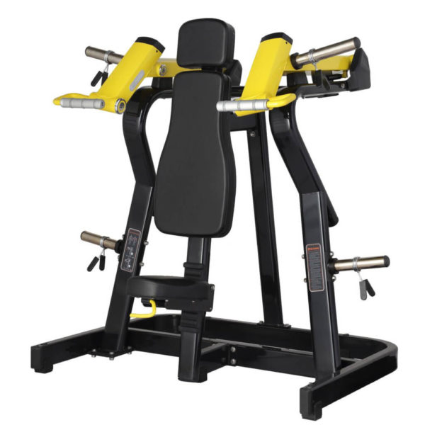 XA-03-SHOULDER-PRESS