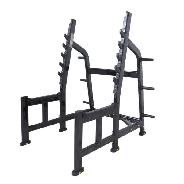 XH-021-Squat-Rack