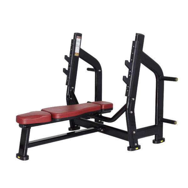 XH-023-Weight-Bench-luxury