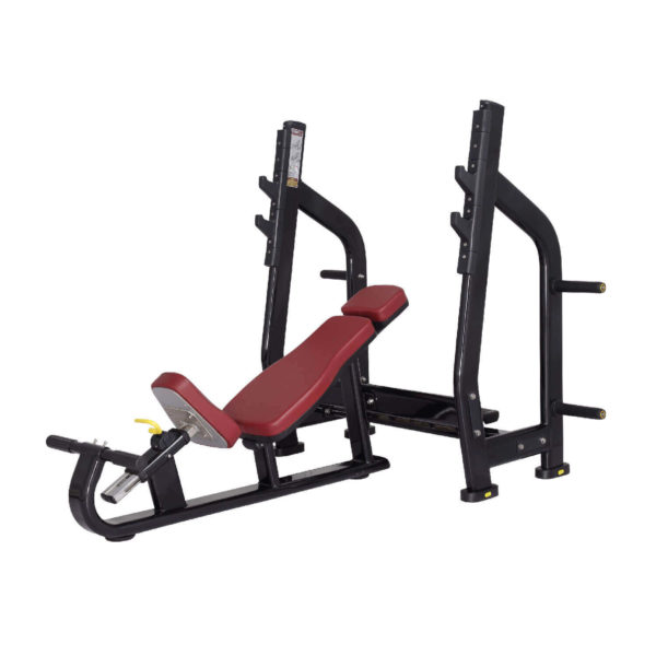 XH-025-Incline-Bench-Luxury