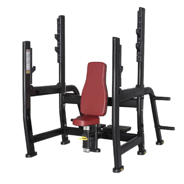 XH-025B-Vertical-Bench