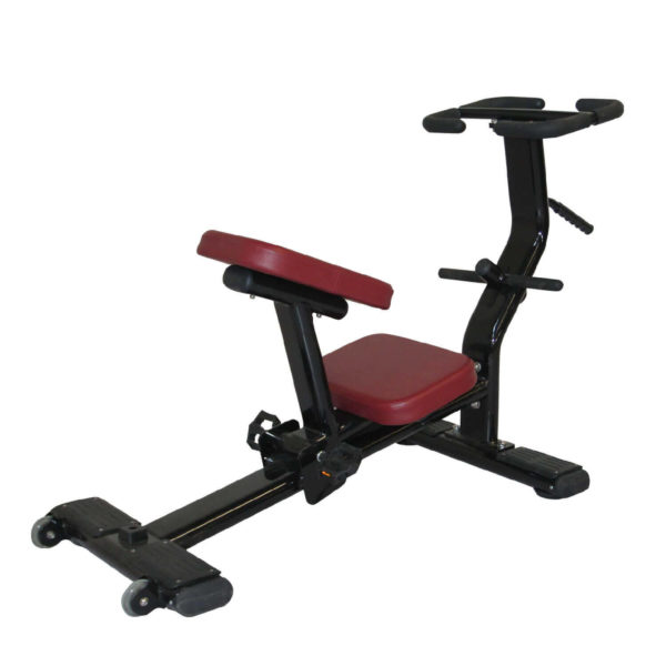 XH-033-Draw-Muscle-Machine