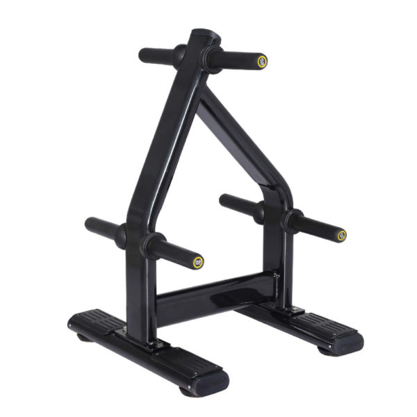 XH-041-Weight-Plate-Tree